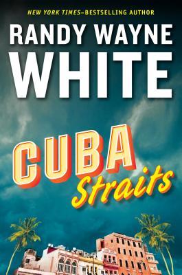 Cuba Straits Cover Image