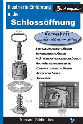 Illustrierte Einfuhrung in Die Schlossoffnung Cover Image