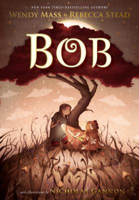 Bob Cover Image