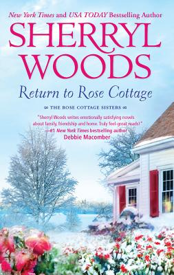 Return to Rose Cottage Cover