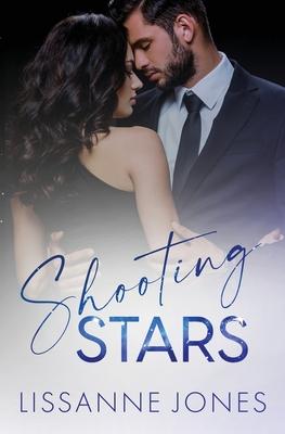 Shooting Stars Cover Image
