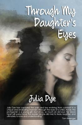 Through My Daughter's Eyes Cover Image