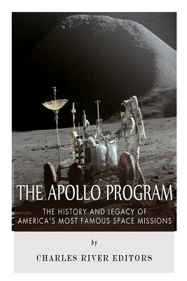 The Apollo Program cover image