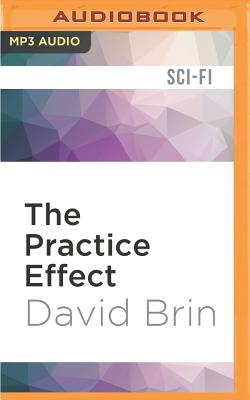 The Practice Effect Cover Image