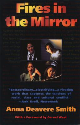 Fires in the Mirror Cover Image