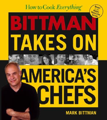 How to Cook Everything Cover