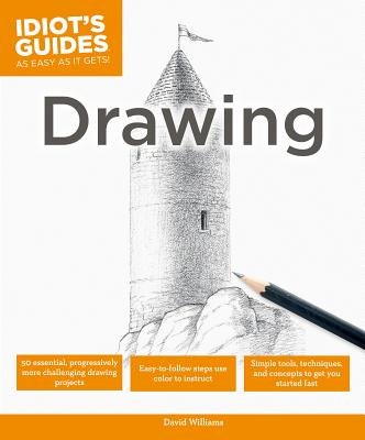 Cover for Drawing