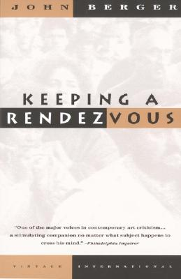 Keeping a Rendezvous Cover