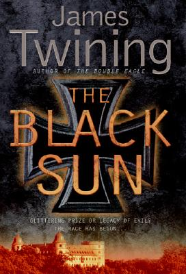 The Black Sun Cover
