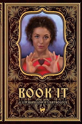 Book It Cover Image
