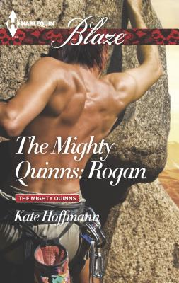 The Mighty Quinns Cover