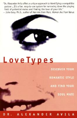 Lovetypes Cover