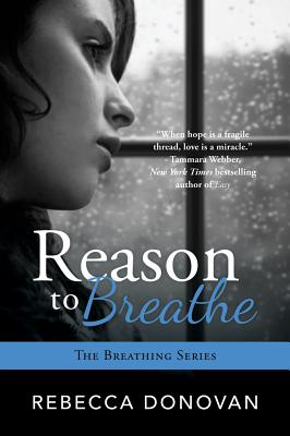 Reason to Breathe Cover Image