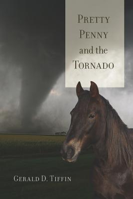 Pretty Penny and the Tornado Cover