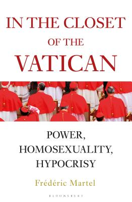 In the Closet of the Vatican: Power, Homosexuality, Hypocrisy Cover Image