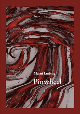 Cover for Pinwheel