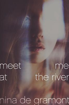 Meet Me at the River Cover