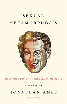 Sexual Metamorphosis Cover