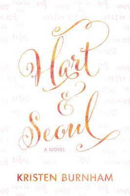 Hart & Seoul Cover Image