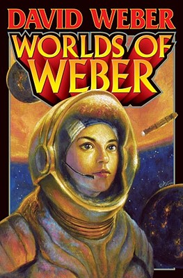 Worlds of Weber Cover Image