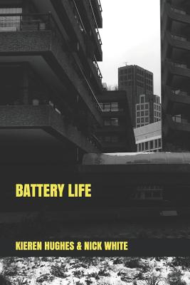 Battery Life Cover Image