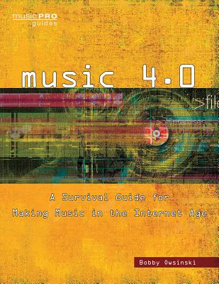 Music 4.0 Cover