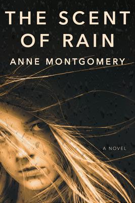 The Scent of Rain Cover