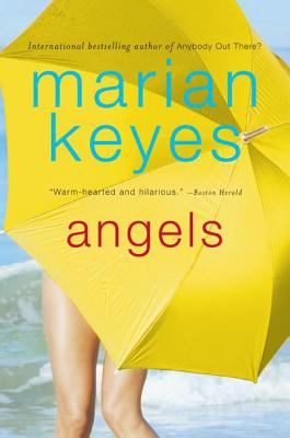 Angels Cover