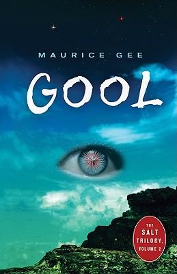 Gool Cover