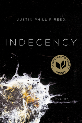 Indecency Cover Image