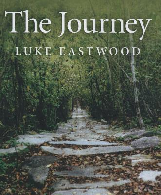 Cover for The Journey