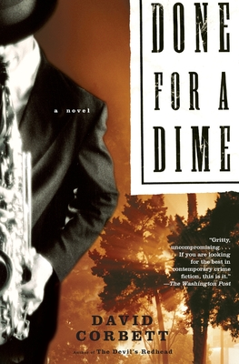 Done for a Dime Cover