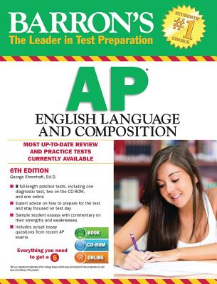 past ap government exam essays The ap world history exam began in 2002 to better understand the essays on the ap world history exam this may freemanpedia ap world history.