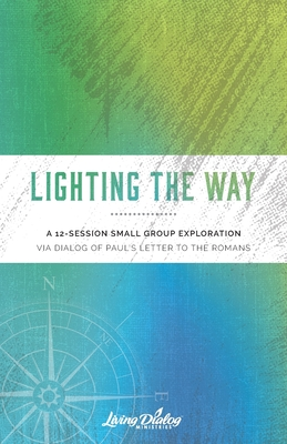 Lighting the Way Cover Image