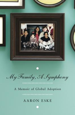 My Family, a Symphony Cover