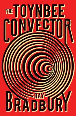 The Toynbee Convector Cover Image