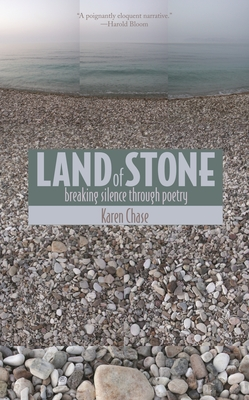 Land of Stone Cover