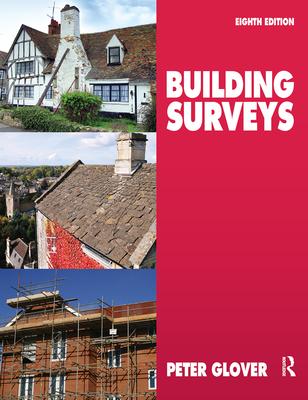Building Surveys Cover Image