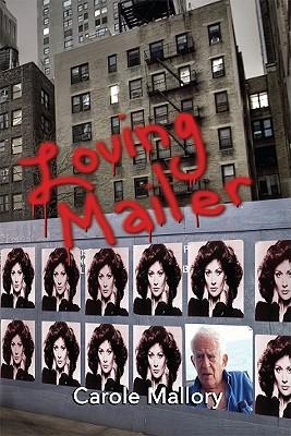 Cover for Loving Mailer