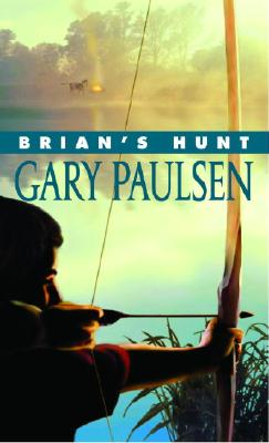 Brian's Hunt Cover Image
