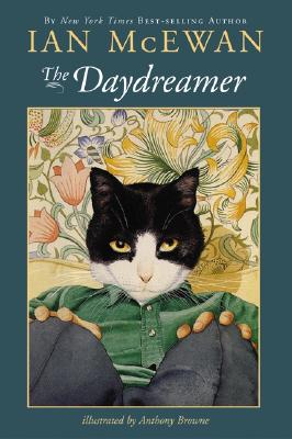 The Daydreamer Cover Image