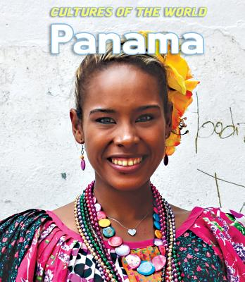Panama (Cultures of the World) Cover Image