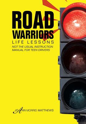 Road Warriors: Life Lessons Cover Image