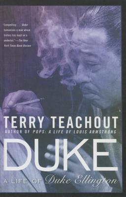 Duke Cover Image