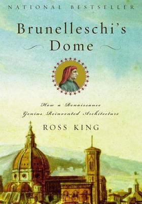 Brunelleschi's Dome Cover