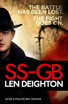 Ss-GB Cover Image