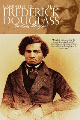 account of the life and works of frederick douglass Second, it's a memoir of a key american figure deeply entwined with the historical significance of the work is its value as the story of a particular man who survived slavery and went on to devote his life to work for its abolition third, his autobiography is a literary work rich with potential for discussion of the.