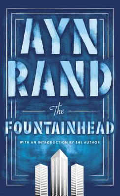 Fountainhead (R)