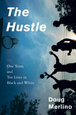 The Hustle Cover