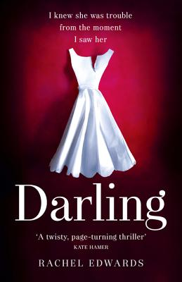Darling Cover Image
